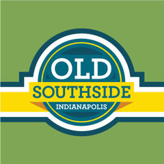 Old Southside Historic District